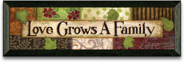 FA-Love Grows preview