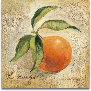 L'Orange preview