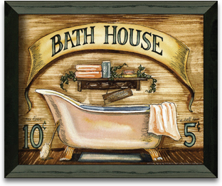 FA-Bath House preview