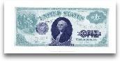 Modern Currency VI