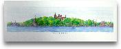 Boldt Castle: Thousa...<span>Boldt Castle: Thousand Islands, NY</span>