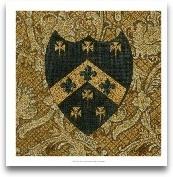 Noble Crest IV