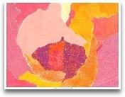 Cabbage Rose VI
