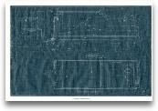 Train Blueprint III
