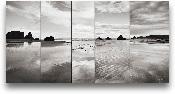 Tides On Bandon Beac...<span>Tides On Bandon Beach - 39.75x20</span>
