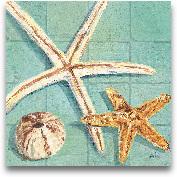 Starfish III