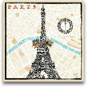 Monuments Des Paris ...<span>Monuments Des Paris Eiffel</span>