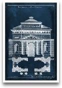 Palace Facade Bluepr...<span>Palace Facade Blueprint II</span>