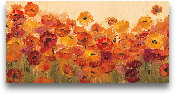 Summer Poppies - 39....<span>Summer Poppies - 39.75x20</span>