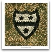 Noble Crest VI