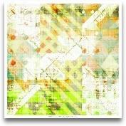 Citrus Geometry II
