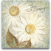 Daisy Do IV - Give B...<span>Daisy Do IV - Give Blessings - 12x12</span>