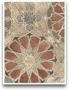 Non-Embellished Marr...<span>Non-Embellished Marrakesh Design I</span>
