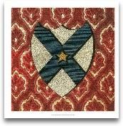 Noble Crest VII