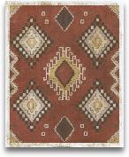 Native Design II