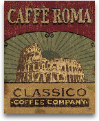 Coffee Blend Label I...<span>Coffee Blend Label I 8x10</span>