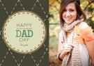 Greatest Dad Day