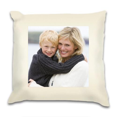 Throw Pillow – Canvas Cover