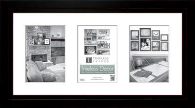 Studio Collage 20x10