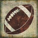 Ball III