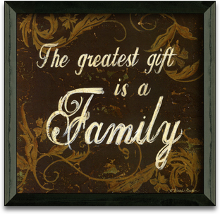 The Greatest Gift preview