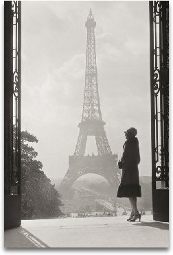 Paris 1928 preview