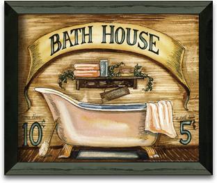 FA-Bath House preview