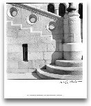 Architecture Detail ...<span>Architecture Detail I Budapest</span>