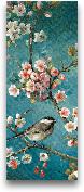 Blossom III - 8x20