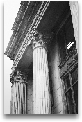 Columns At Entry