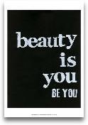 Be Beautiful IV