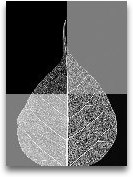 Crystalline Form I