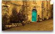 Jerusalem II