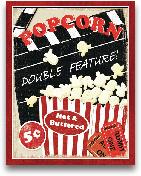At The Movies I