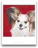 Dlynn's Dogs - Lilly