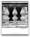Architecture Detail ...<span>Architecture Detail VIII Budapest</span>