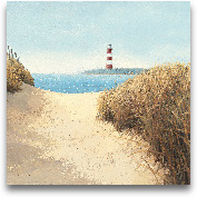 Beach Path Square - ...<span>Beach Path Square - 27x27</span>