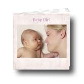 12x12 - Baby Girl