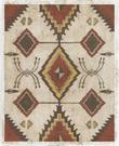 Native Design I