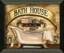 FA-Bath House
