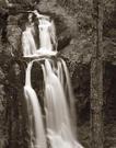 Kentucky Falls - 22x28