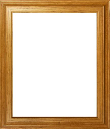 View - Ashland Honey Openback 8X10 | Timeless Expressions